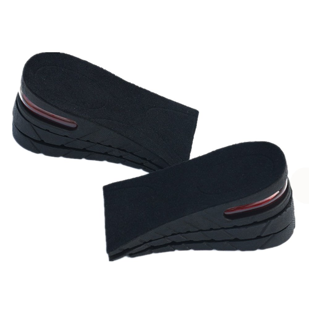 Shoe Lifts Elevator Shoes Insole