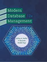 Best modern database management book Reviews