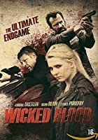 Wicked Blood [DVD]