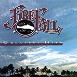 Greatest Hits von Firefall