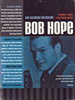 Bob Hope: The Ultimate Collection