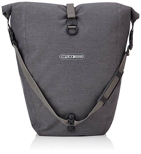 Ortlieb Back-Roller Urban, Pepper 20L, F5502