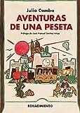 Aventuras de una peseta: 45 (Los viajeros)