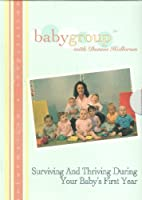 Babygroup [DVD]