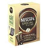 Nescafé Spécial Filtre...image