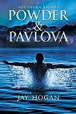 Powder & Pavlova: Southern Lights #1