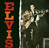 Songtexte von Elvis Presley - Rock 'N Roll Hero
