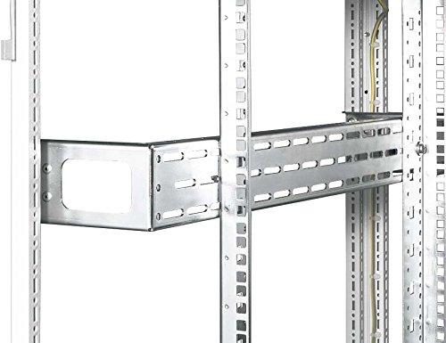 Rittal dieptebalk DK 7827.600(VE4) 800x600mm kastcomponent voor uitbreiding (schakelkast) 4028177235014