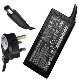Express Parts - Adaptador para HP COMPAQ 6735S AC Adapter Laptop Charger Power Supply ECParts