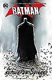 Batman: Der schwarze Spiegel - Scott Synder