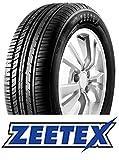 Zeetex ZT1000 - 205/70R15 96H - Sommerreifen