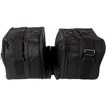 Gepäckkoffer Innentasche Gepäck Taschen für BMW K1600GT und K1600GTL