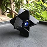 Destiny Ghost Shell (3D Printed)