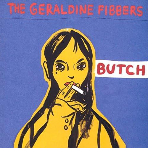 The Geraldine Fibbers
