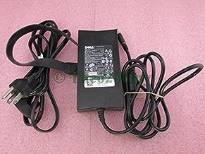Genuine Original Dell PA-4E JU012 X408G D232H 130W AC Adapter DA130PE1-00 PSU