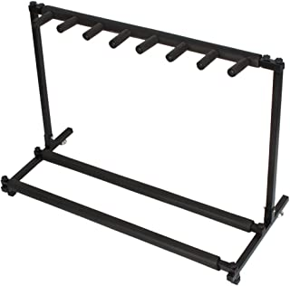 Best childs guitar stand Reviews