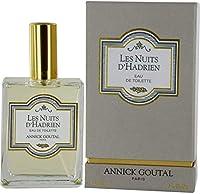 Les Nuits DHadrien Eau De Toilette Spray (New Packaging) - 100ml/3.4oz