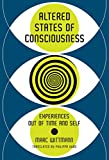 改变意识状态的形象:时间和自我的经历(麻省理工学院新闻)