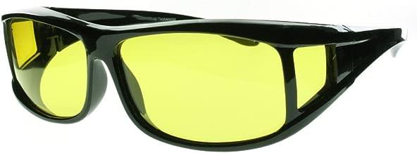 Nightguide Hd Glasses