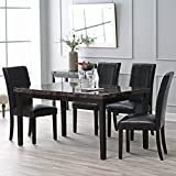 Finley Home Dining Tables