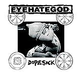 DOPESICK (ドープシック: +3 bonus tracks)