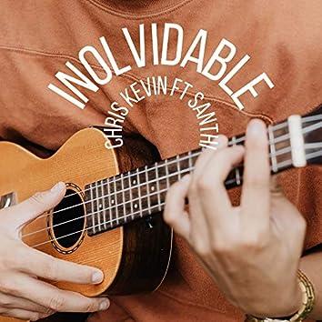Inolvidable (feat. Santhi)