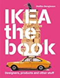 Ikea the Book Designers Products