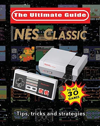 Cartucho Juegos Game Boy  marca Blacknes Guy Books