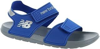 New Balance Kids Boy's SPSD Sandal (Little Kid/Big Kid)