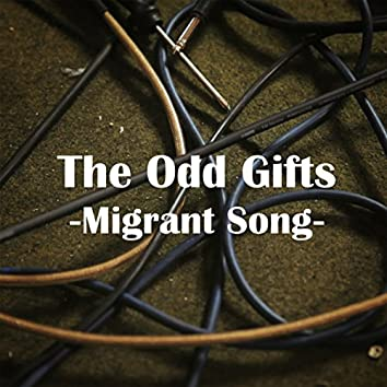 Migrant Song
