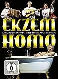 : Ekzem Homo (DVD (Standard Version))