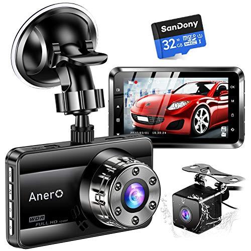 【本日限定】ドライブレコーダー、LEDランタン、ヘッドホンがお買い得; セール価格: ¥1,598 - ¥4,380