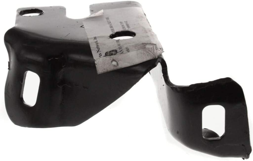 Sale item For Chevy C10 C20 C30 K10 K20 Front Bracket K30 gift Bumper