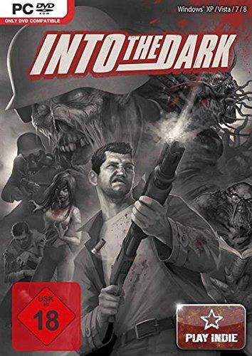 Into the Dark - [PC]