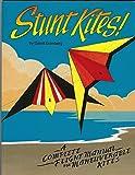 Stunt Kites!: A Complete Flight Manual of Maneuverable Kites