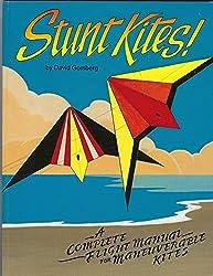 small Stunt kite! : Complete agile kite flight manual