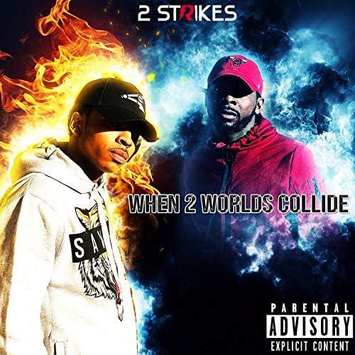 2Strikes