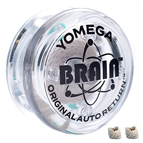 Yomega -   Das Original Brain