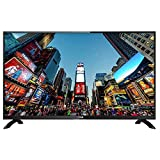 Best 32 Inch TVs - RCA 32 Inch LED HD TV (Renewed) Review
