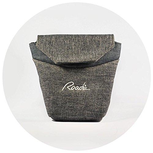 Roadie Bass Tasche