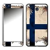 Disagu SF-106921_623 Design Skin für Archos 50 Cobalt - Motiv Finnland