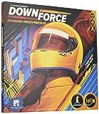 Iello Downforce espansione circuiti pericolosi