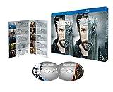 フォーリング スカイズ<ファイナル・シーズン>コンプリート・ボックス(2枚組) [Blu-ray] image