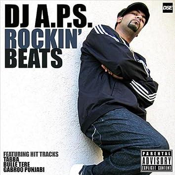 Rockin' Beats