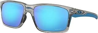 new oakley sunglasses 2019