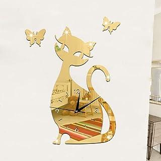 Amazon.es: Gato Diablo