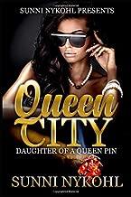 Queen City: Daughter of a Queen Pin