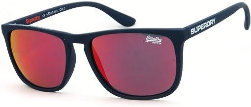 Suchergebnis auf für: superdry sonnenbrille damen