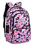 Backpacks For Teenage Girls - Best Reviews Guide