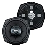 Earthquake Sound SWS-8XI Shallow Woofer System Series 600 Watt 8' Single 2 ohm...